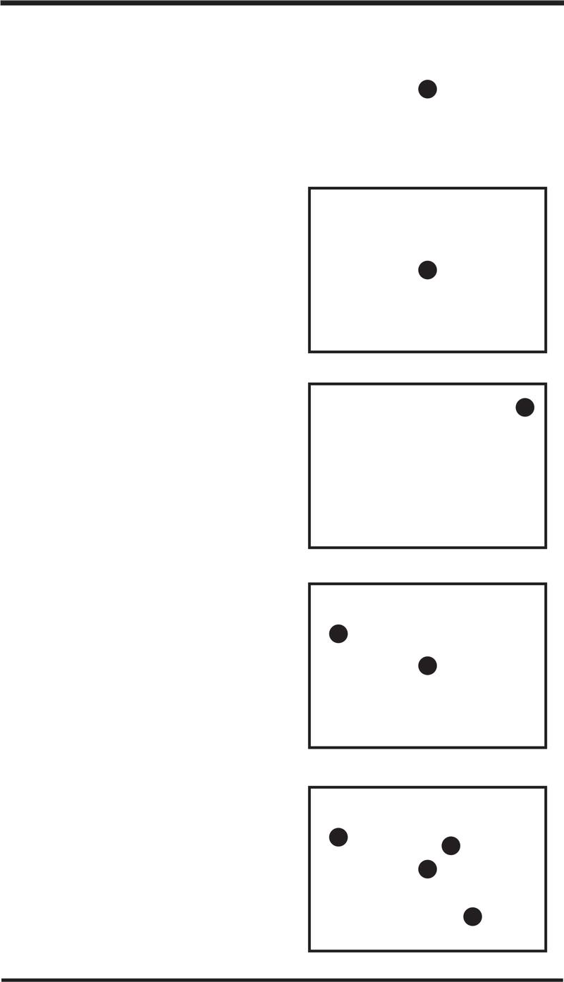 00_conceform_conce_punto