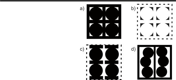 03_estructuravisible
