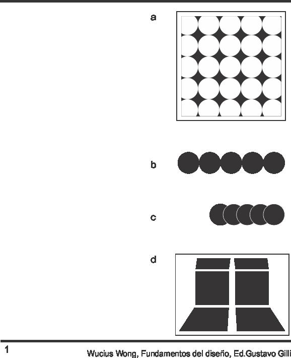 10_espacio_1