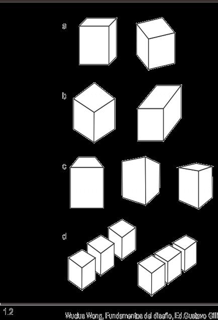 10_espacio_1_2