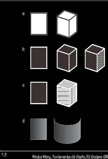 10_espacio_1_3