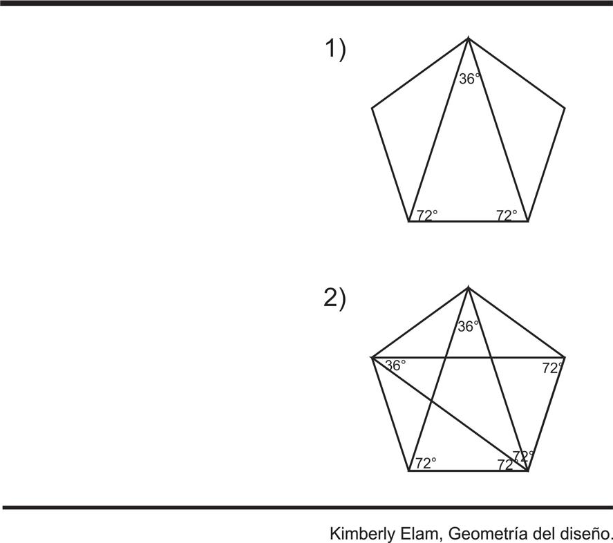 11_eg_triangulo_mimente