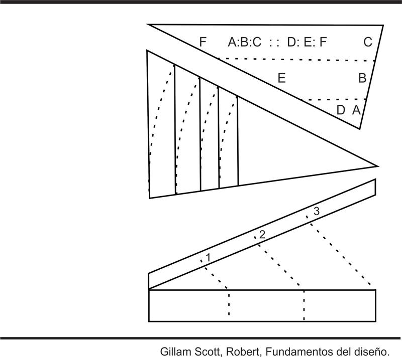 11_eg_triangulos_mimente